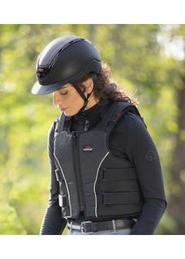 Шлем для верховой езды H19 - Swing