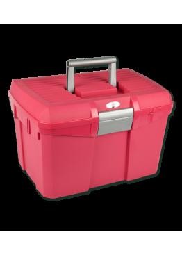 Ящик для груминга - Waldhausen