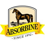 Absorbine (США)