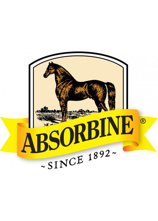 Horseman's One Step® мазь для амуниции 2-в-1 (ABSORBINE, США)
