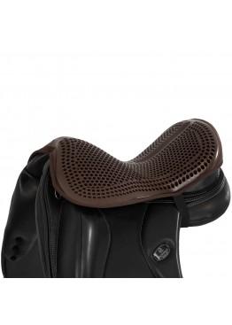 Гель на седло  SEAT SAVER конкур/универсал - Acavallo