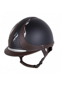 Шлем для верховой езды Reference - Antares