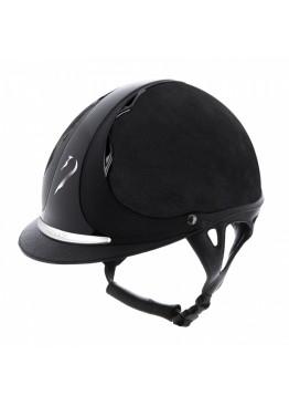 Шлем для верховой езды Classic - Antares