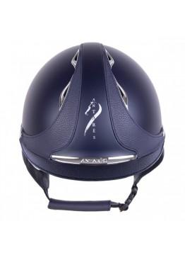 Шлем для верховой езды Galaxy  - Antares