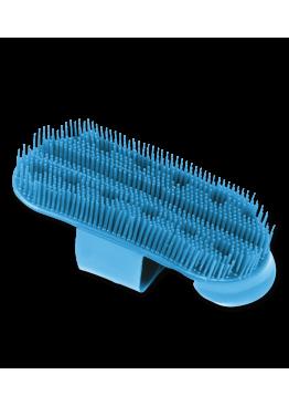 Скребница пластмассовая-Waldhaussen