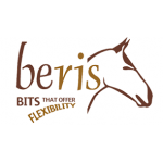 Beris (Германия)