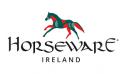 Horseware® (Ирландия)