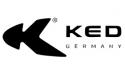 KED (Германия)