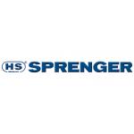 Sprenger (Германия)