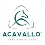 Acavallo  (Италия)