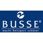 BUSSE (Германия)