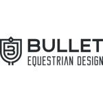 Bullet (Нидерланды)