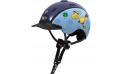 Шлемы и жилеты