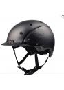 """Шлем """"CHAMP 3""""  - Casco"""