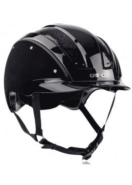 "Шлем ""PRESTIGE AIR 2"" - Casco"