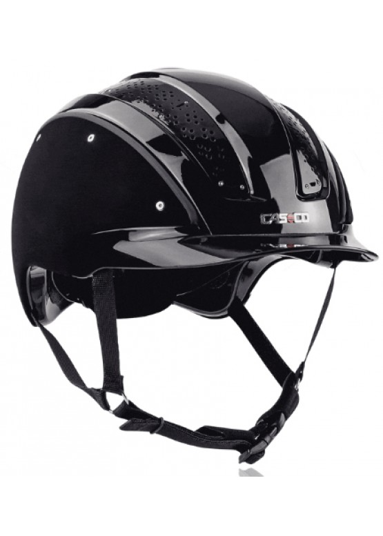 "Шлем ""PRESTIGE AIR 2"" - Casco"