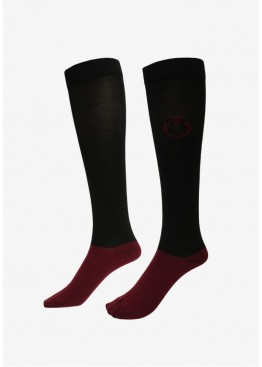 Гольфы для конного спорта CT Classic Sock - Cavalleria Toscana