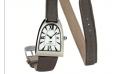 Часы, браслеты -Dimacci-