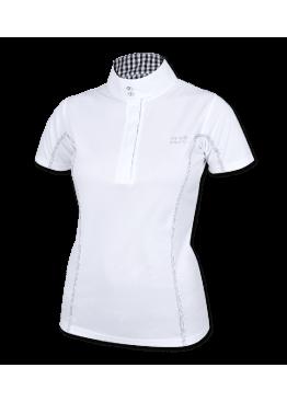 """Блуза для соревнований """"Lydia"""" - ELT"""