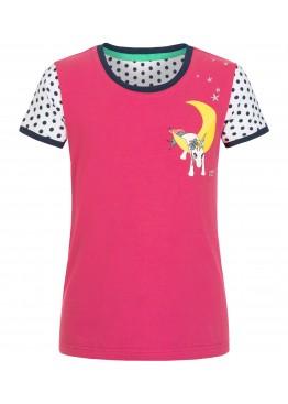 """Детская футболка """"VINNI""""  ELT"""
