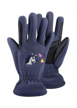 """Детские перчатки  зимние """"LUCKY CARLA"""" - ELT"""