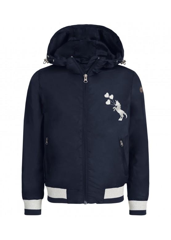 """Детская куртка  """"Dina"""" -  ELT"""