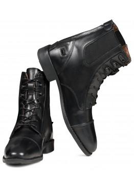 "Ботинки ""Belfort"" от ELT"
