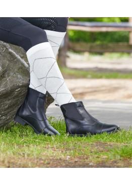 """Ботинки """"Boston"""" от ELT"""