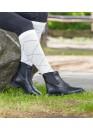 """Ботинки """"Бостон"""" от ELT"""