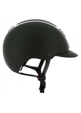 """Шлем  """"AIRY"""" - EQUITHÈME"""