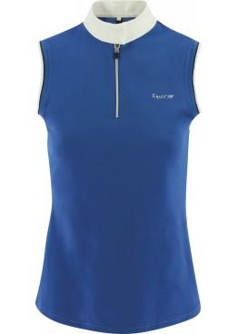 Блуза безрукавка  от EQUITHÈME