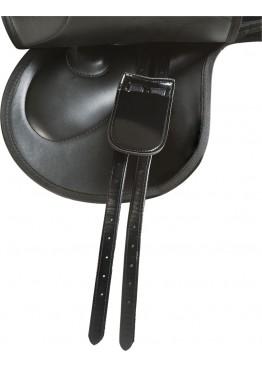 Седло скаковое 2,1 кг - Norton