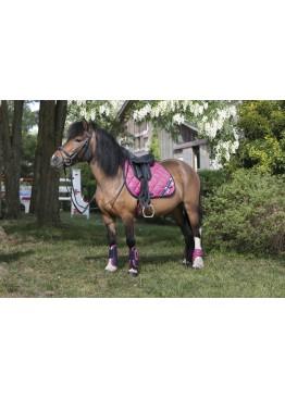"""Вальтрап для пони """"Ponylove"""" - EQUI-KIDS"""