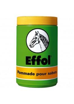 Мазь для копыт 1литр  - EFFOL