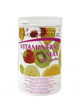 """Добавка """"Vitamineral Max"""" - OFFICINALIS"""