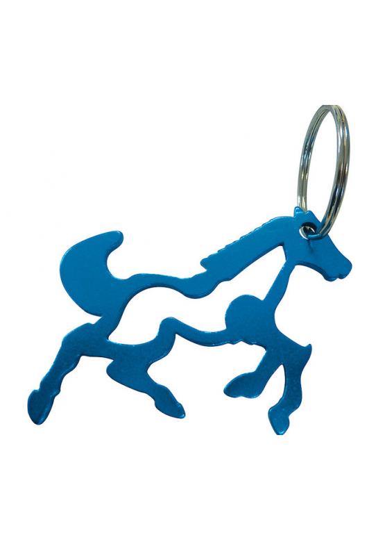 """Брелок """"Horse"""""""