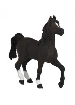 """Фигурка лошади """"Араб"""" - Papo"""