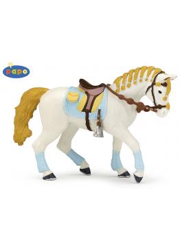 """Фигурга лошади """"Trendy """" - Papo"""