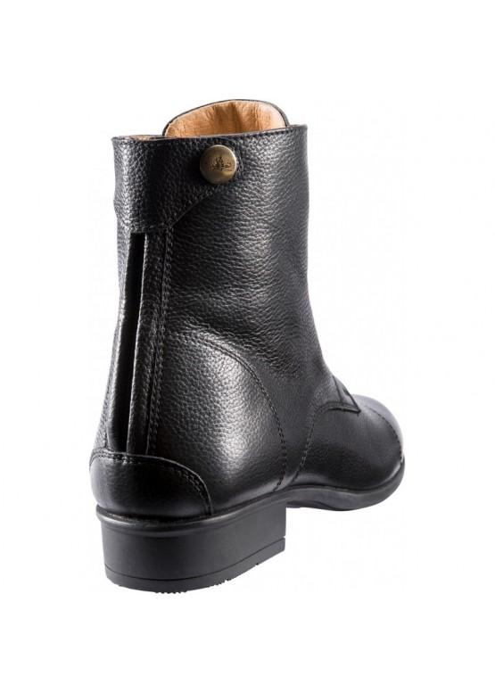 "Ботинки ""Primera"" - EQUI-THÈME"