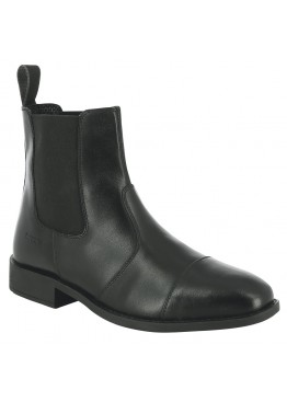 "Ботинки кожаные ""JODHPUR"" - Norton"