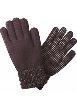 """Варежки-перчатки """"Unisize"""" - Ekkia"""