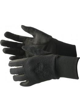 """Перчатки теплие   """"Polar/Amara"""" - LAG"""