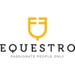 Equestro (Италия)