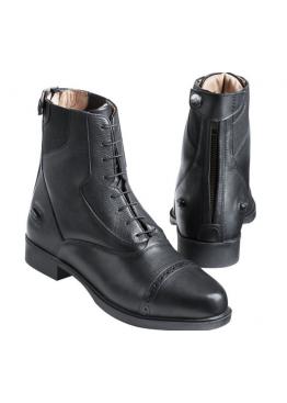 "Ботинки ""Confort  extreme"" - EQUI-THÈME"