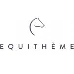 EQUIT'M  (Франция)