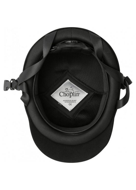 "Шлем ""Excellence"" - Choplin"