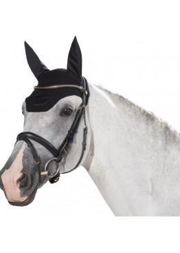 Ушки для лошади с шумоизоляцией Sport Mute - Eskadron