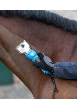 Машинка для стрижки лошадей - Waldhausen