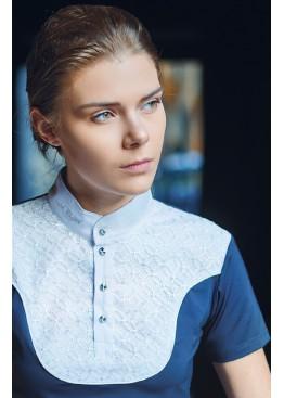 "Блузка для соревнований ""Nikole"" - Fair Play"