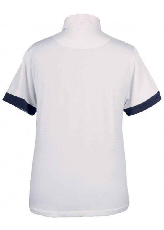 """Рубашка для выступлений """"PAUL"""" - Fair Play"""